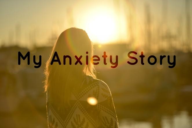 My Anxiety Story 1.jpg
